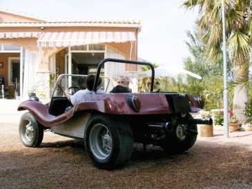 Occasion Pays De La Loire Vendre Vehicule Doccasion   Autos Weblog