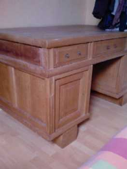 chercher des petites annonces meubles maison et lectro hainaut page 5. Black Bedroom Furniture Sets. Home Design Ideas