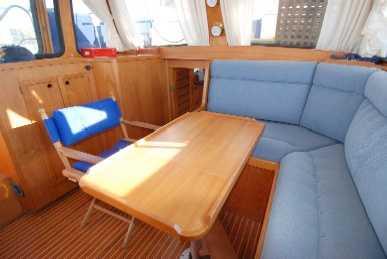 chercher des petites annonces bateaux vehicule occasion france page 2. Black Bedroom Furniture Sets. Home Design Ideas