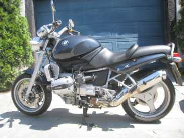 lire une petite annonce propose vendre moto 125 cc bmw c1. Black Bedroom Furniture Sets. Home Design Ideas
