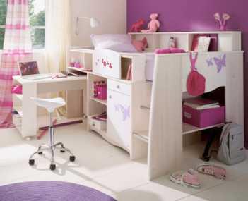 chercher des petites annonces user ref gwada. Black Bedroom Furniture Sets. Home Design Ideas