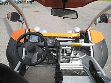 lire une petite annonce propose vendre moto 500 cc alpinestar. Black Bedroom Furniture Sets. Home Design Ideas