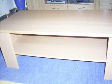 chercher des petites annonces meubles allemagne page 5. Black Bedroom Furniture Sets. Home Design Ideas