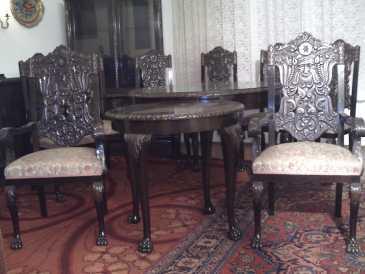 lire une petite annonce propose vendre meubles originale originale. Black Bedroom Furniture Sets. Home Design Ideas