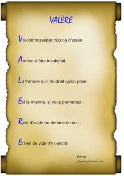 Lire Une Petite Annonce Propose Vide Grenier Cadeaux De
