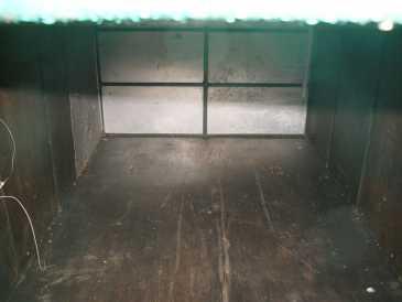 lire une petite annonce propose vendre caravane et remorque remorque. Black Bedroom Furniture Sets. Home Design Ideas