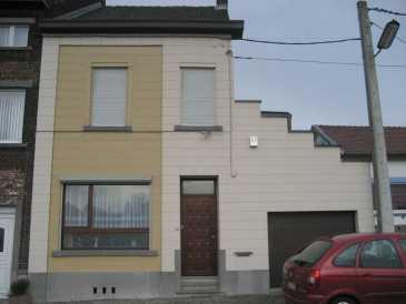 Chercher des petites annonces maisons belgique page 9 for Alarme maison belgique