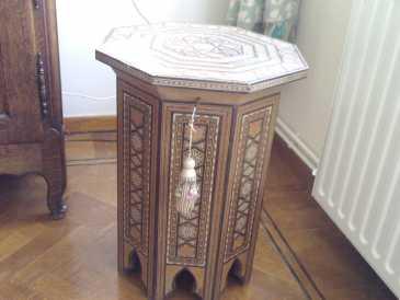 chercher des petites annonces meubles belgique page 6. Black Bedroom Furniture Sets. Home Design Ideas