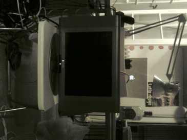 chercher des petites annonces tv et projecteurs france page 2. Black Bedroom Furniture Sets. Home Design Ideas
