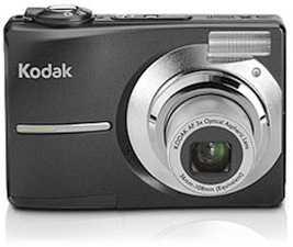 lire une petite annonce propose vendre appareil photo kodak c613. Black Bedroom Furniture Sets. Home Design Ideas