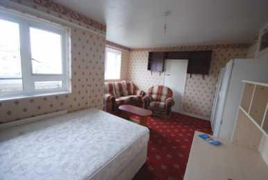 Chercher des petites annonces appartements chambre a louer londres page 5 - Chambre a louer a londres ...