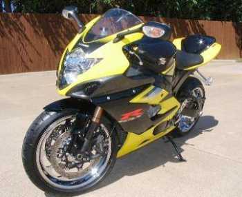 Chercher des petites annonces motos france page 13 for Garage suzuki moselle