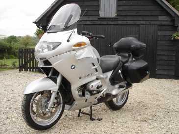 lire une petite annonce propose vendre moto 1150 cc bmw r 1150. Black Bedroom Furniture Sets. Home Design Ideas
