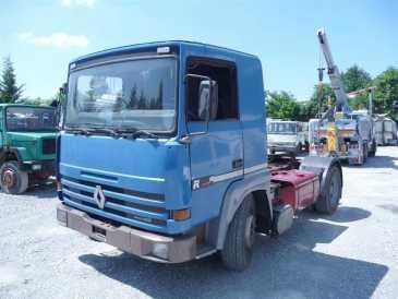 advisto camions et utilitaires vehicule occasion belgique. Black Bedroom Furniture Sets. Home Design Ideas