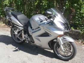 Photo : Propose à vendre Moto 800 cc - HONDA - VFR