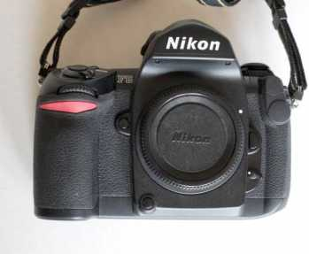 lire une petite annonce propose vendre appareil photo nikon. Black Bedroom Furniture Sets. Home Design Ideas