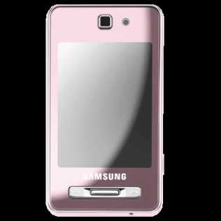 Samsung player style prix last tweets about samsung player style prix altavistaventures Choice Image