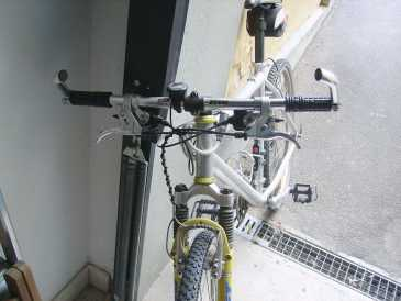 Photo : Propose à vendre Vélo ALTRO - MOUNTAIN BIKE