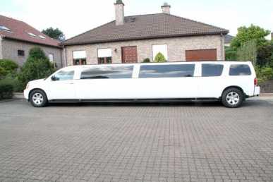 chercher des petites annonces voitures voiture a vendre belgique. Black Bedroom Furniture Sets. Home Design Ideas