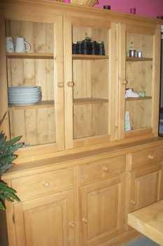 vaisselier occasion belgique. Black Bedroom Furniture Sets. Home Design Ideas