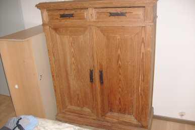 Chercher des petites annonces meubles t max belgique for Annonce meuble gratuit