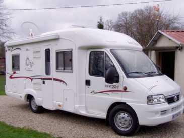 chercher des petites annonces campings cars minibus paris et idf. Black Bedroom Furniture Sets. Home Design Ideas