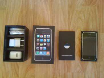lire une petite annonce propose vendre t l phones portables iphone. Black Bedroom Furniture Sets. Home Design Ideas