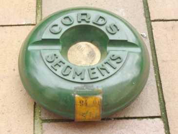 Chercher des petites annonces autres objets de - Rachat ancien canape ...