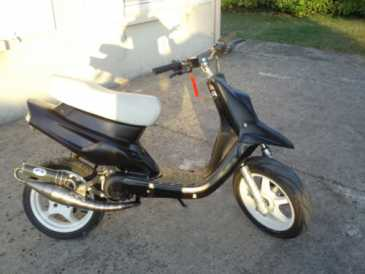 lire une petite annonce propose vendre scooter 50 cc aprilia. Black Bedroom Furniture Sets. Home Design Ideas