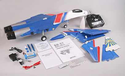 Photo : Propose à vendre Lego / playmobil / meccano BMI - JET SU-27