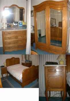 chercher des petites annonces meubles belgique page 13. Black Bedroom Furniture Sets. Home Design Ideas