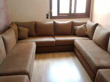 Chercher des petites annonces meubles maroc for Canape marocain a vendre