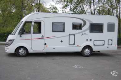 Chercher des petites annonces campings cars minibus for Cuisine 5000 euros