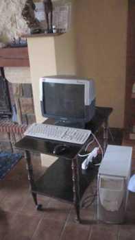 chercher des petites annonces ordinateurs de bureau. Black Bedroom Furniture Sets. Home Design Ideas