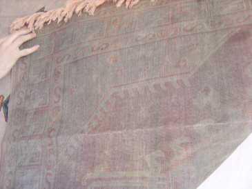 lire une petite annonce propose vendre tapis tapis iran karadja. Black Bedroom Furniture Sets. Home Design Ideas