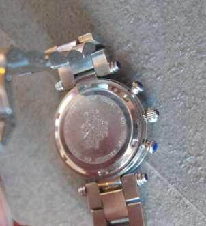 2f721c1f03 la cote des montres diamstars