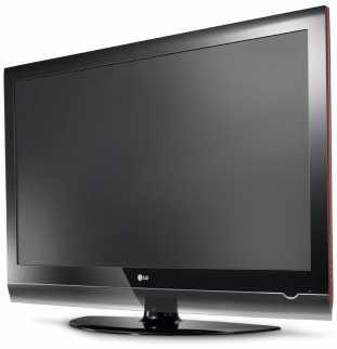 lire une petite annonce propose vendre tv ecran plat lg lcd42. Black Bedroom Furniture Sets. Home Design Ideas