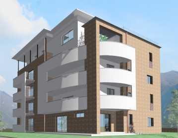 Chercher des petites annonces immobilier suisse page 8 for Immeuble bureau plan
