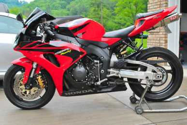 lire une petite annonce propose vendre moto 1000 cc honda cbr. Black Bedroom Furniture Sets. Home Design Ideas
