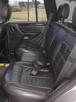 chercher des petites annonces voitures autos a vendre. Black Bedroom Furniture Sets. Home Design Ideas