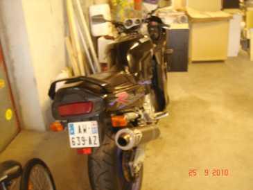 chercher des petites annonces motos vehicule occasion france page 7. Black Bedroom Furniture Sets. Home Design Ideas