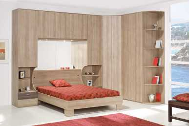 lire une petite annonce propose vendre meuble dunlopillo producto. Black Bedroom Furniture Sets. Home Design Ideas