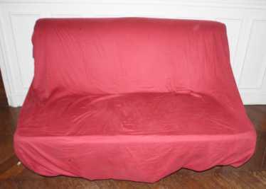 chercher des petites annonces meubles paris et idf page 3. Black Bedroom Furniture Sets. Home Design Ideas