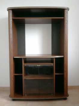 chercher des petites annonces meubles toulouse et environs. Black Bedroom Furniture Sets. Home Design Ideas