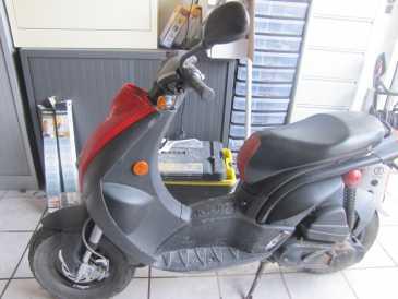 chercher des petites annonces scooters france page 3. Black Bedroom Furniture Sets. Home Design Ideas