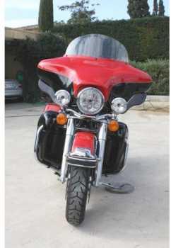 Chercher des petites annonces motos france page 6 - Controle technique goussainville ...