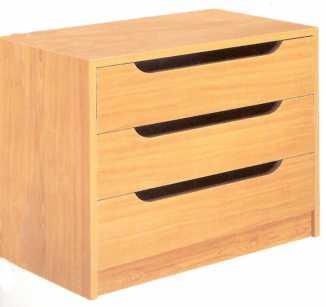 chercher des petites annonces meubles espagne page 7. Black Bedroom Furniture Sets. Home Design Ideas