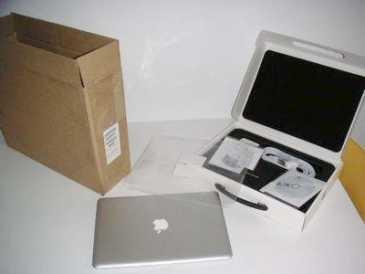 lire une annonce propose 224 vendre ordinateur de bureau apple