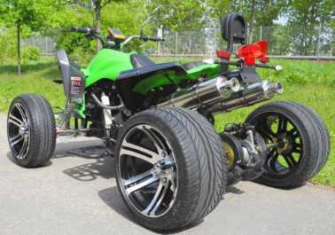 lire une petite annonce propose vendre moto 250 cc. Black Bedroom Furniture Sets. Home Design Ideas