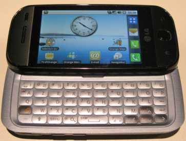 espagne téléphone mobile